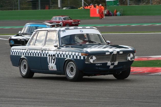 classic racing at spa six hours. Black Bedroom Furniture Sets. Home Design Ideas