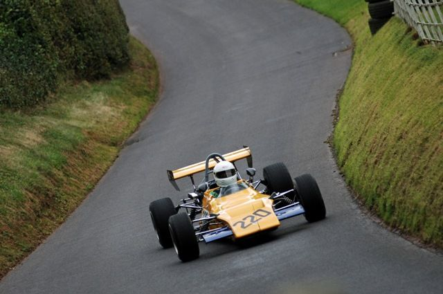 Open Wheel Car of the day. M_3990001_John%20Crook%20in%20Lotus%2069%20F3%20through%20Crossing