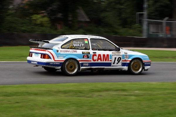oulton park gold cup 2013 pictures from retro speed